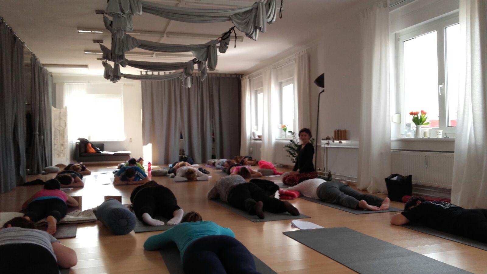 Yogastunde Detox 11.3.17 klein